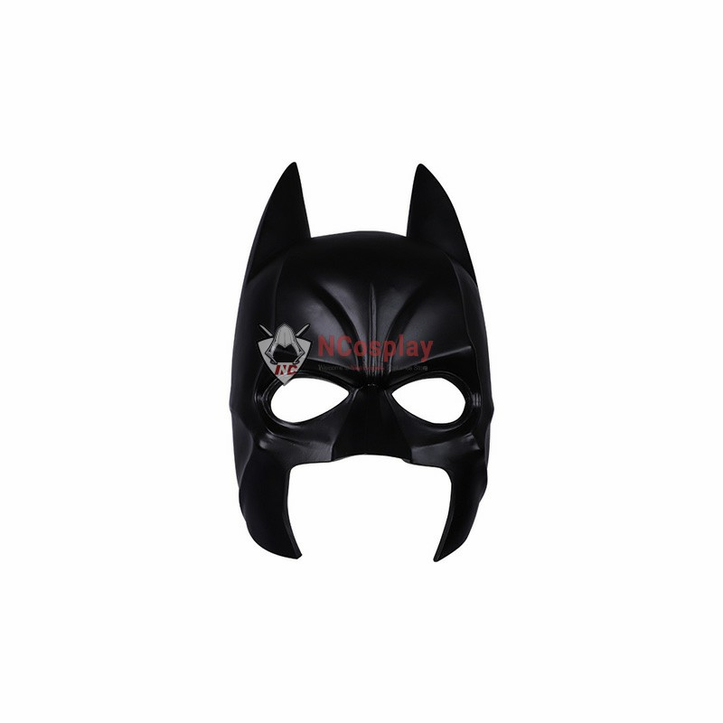 Batwoman Kate Kane Cosplay Costume Top Level