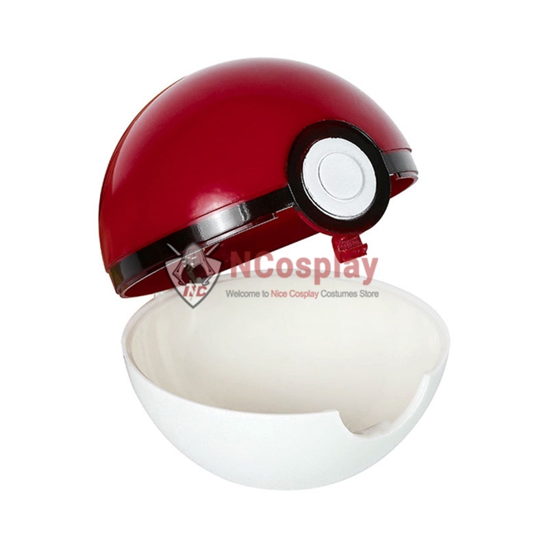 Pokemon Sword Shield Pokemon Victor Cosplay Costume