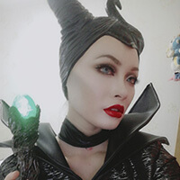 ncosplay on instagram
